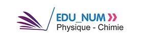 Lettre_Édu_Num_pc