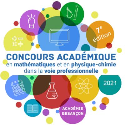 Concours Académique 2021